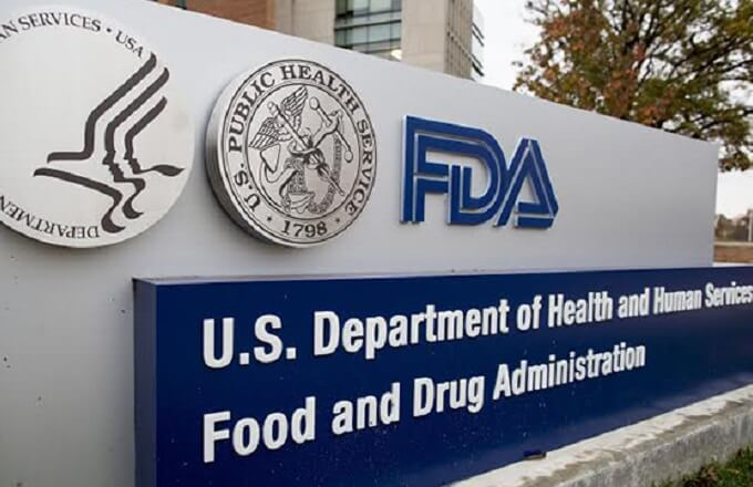 United States regulators approve first digital pill to track patients