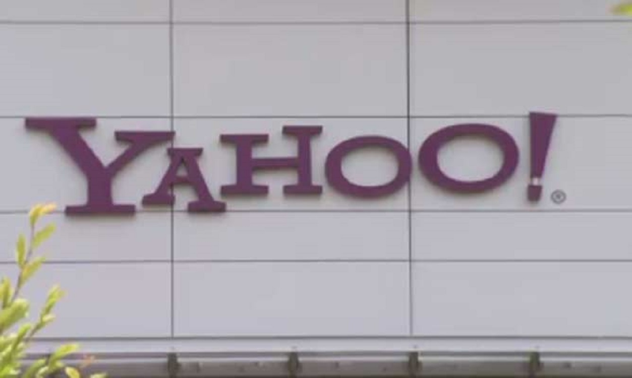 Yahoo hack affects 1 billion users
