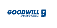 Goodwill Opening in Queen Creek Jan 13th