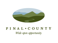 Pinal Regional Transportation Authority Community Open Houses Announced
