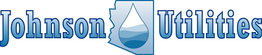 Public Hearing for Johnson Utilities Rate Increase