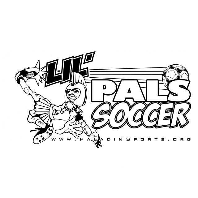 Soccer Registration 3-8 Year Olds
