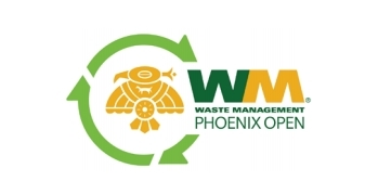 Bill Haas, Aaron Baddeley and Y.E. Yang Among Final Commitments to 2012 Waste Management Phoenix Open