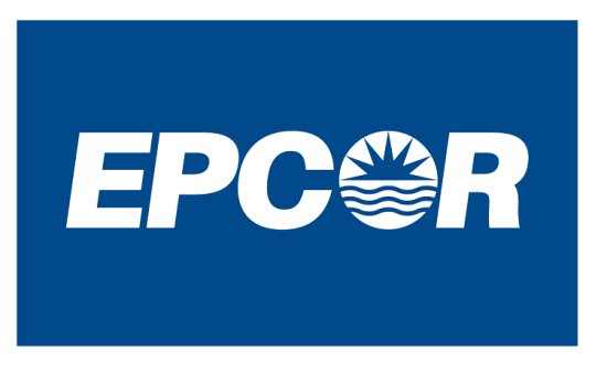 Johnson Utilities Update from Epcor