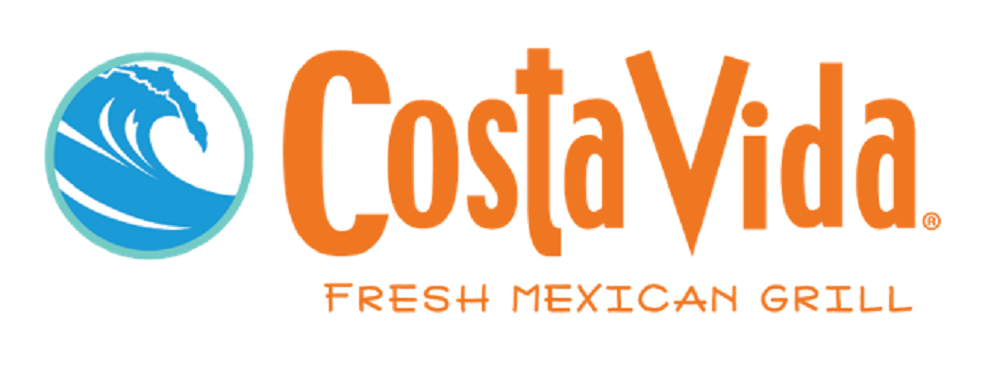 Two San Tan Valley Charities to Benefit from Costa Cares Week