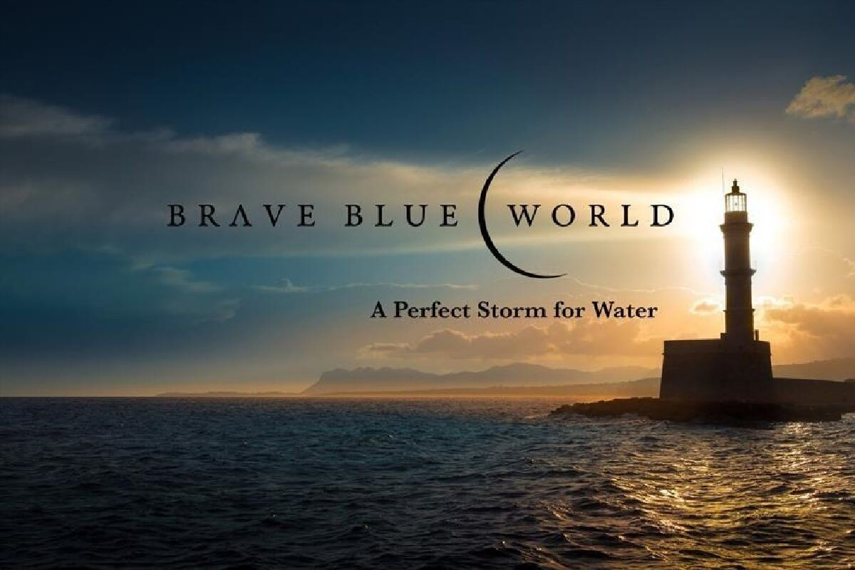 braveblueworld-movie