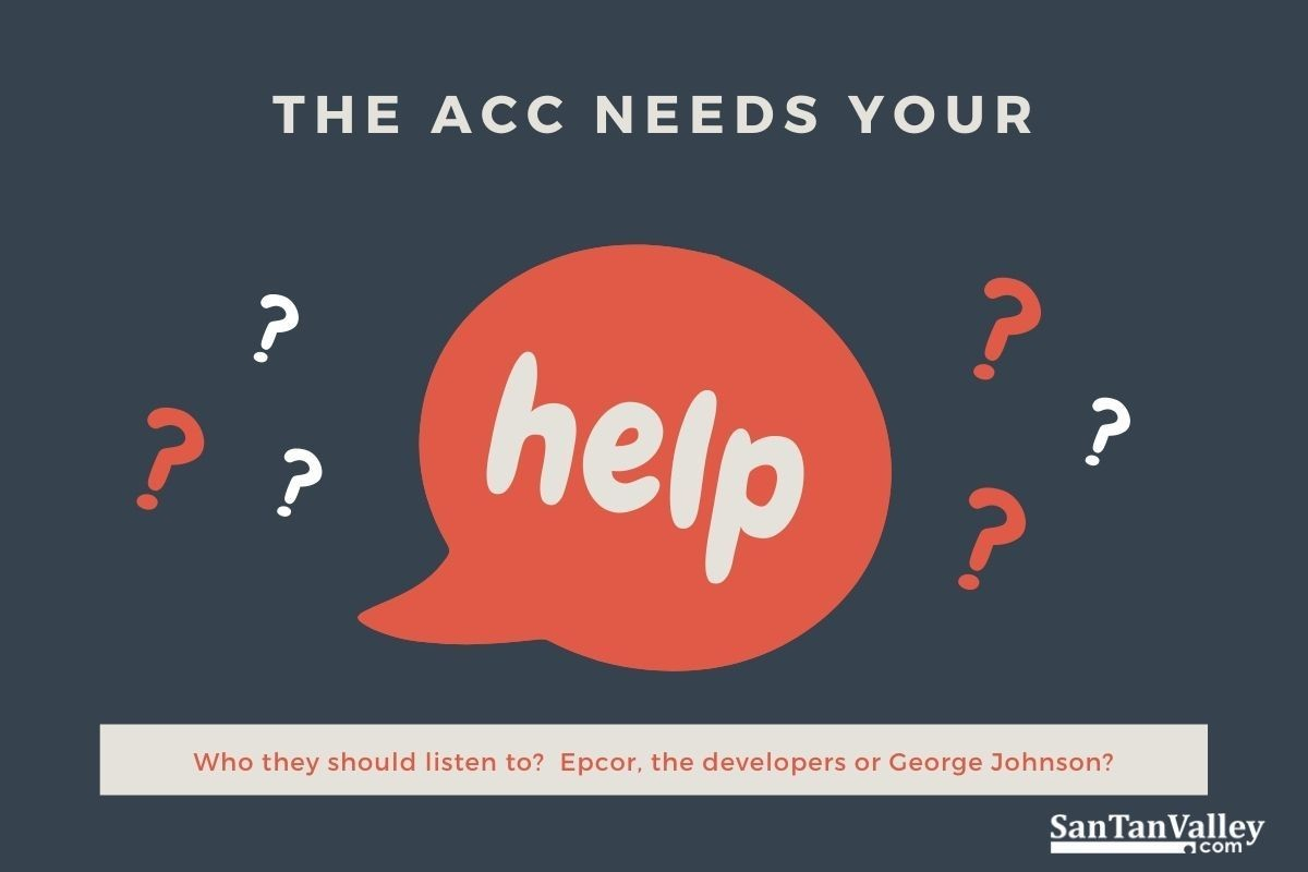 the-acc-needs-your