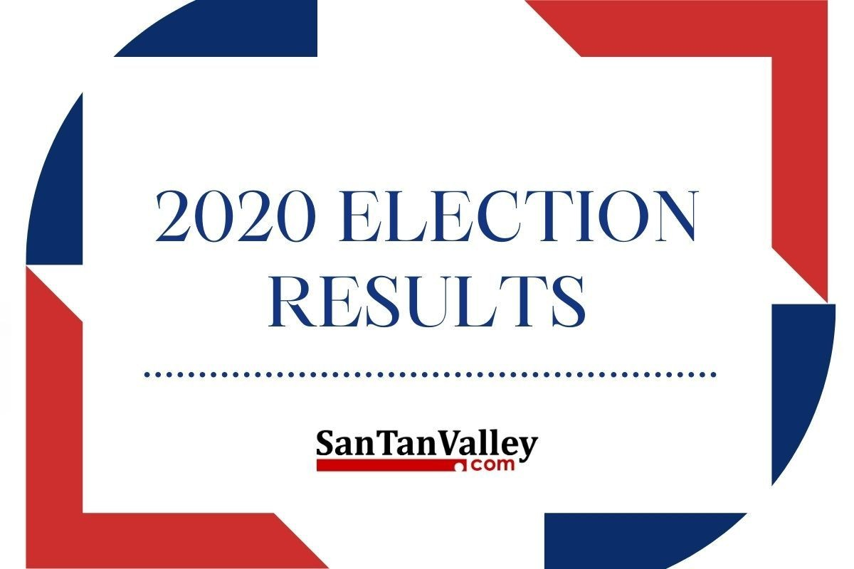 20202ELECTION-RESULTS