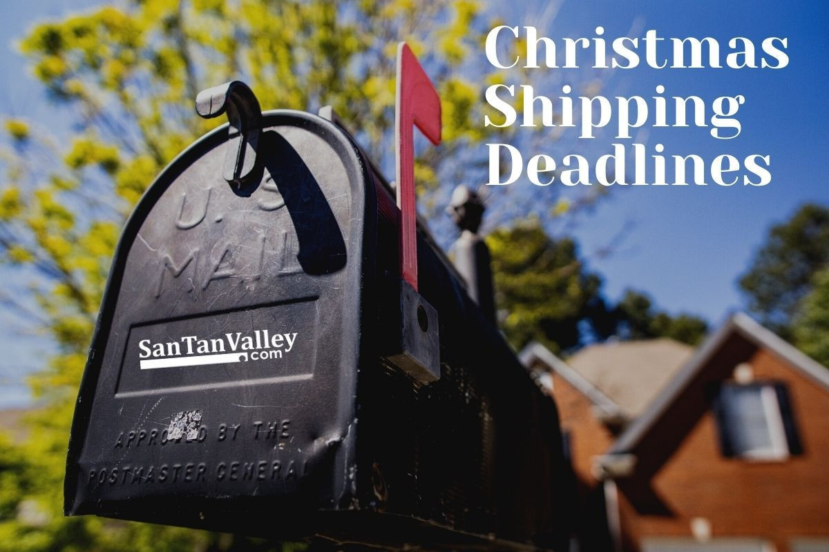 Christmas-Shipping-Deadlines