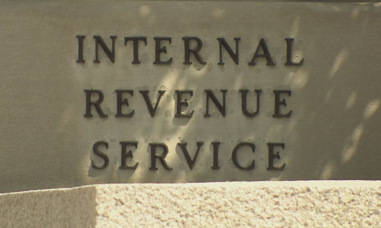 As tax season gets underway, a new scam returns