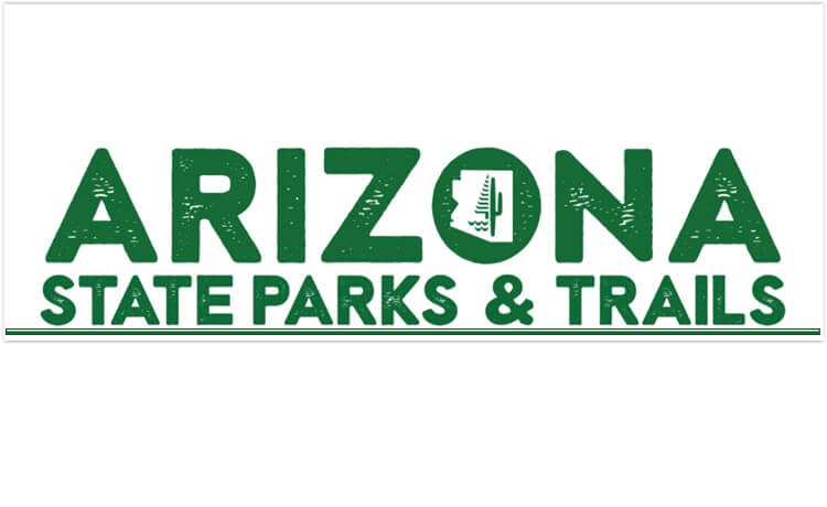 Foster Families Receive Free Arizona State Park Passes for Holidays