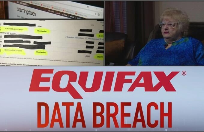 50 Attorneys General Secure $600 Million from Equifax in Largest Data Breach Settlement in History