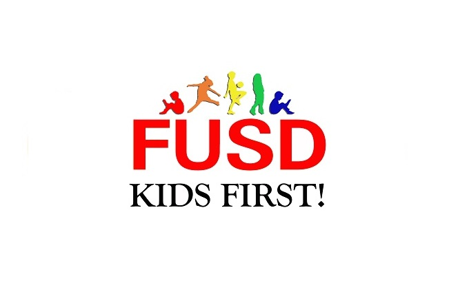 FUSD and the Teacher Walk Out