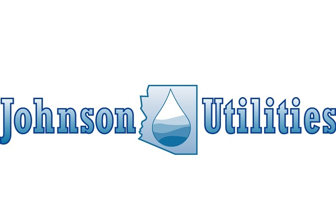 Johnson Utilities, LLC disputes Administrative Law Judge's proposed order and challenges the Corporation Commission's authority to install an interim manager