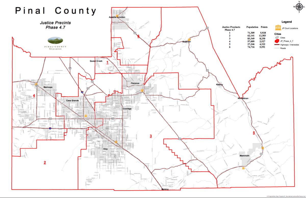 maricopa county hindu singles Directions physical address: 2630 w rio salado parkway loop 101 / rio salado parkway mesa, az 85201 phone: 602-506-7387 hours monday - friday 11 am.