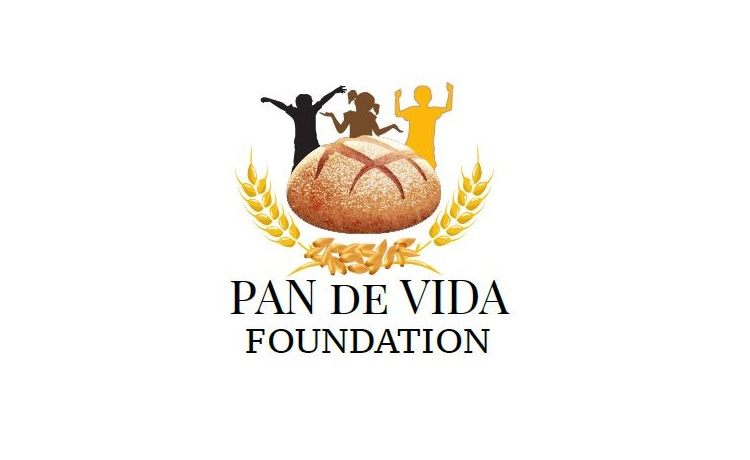Pan de Vida Foundation Gets a Face Lift