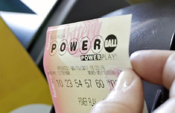 Four reasons why you should be glad you DIDN'T win the lottery