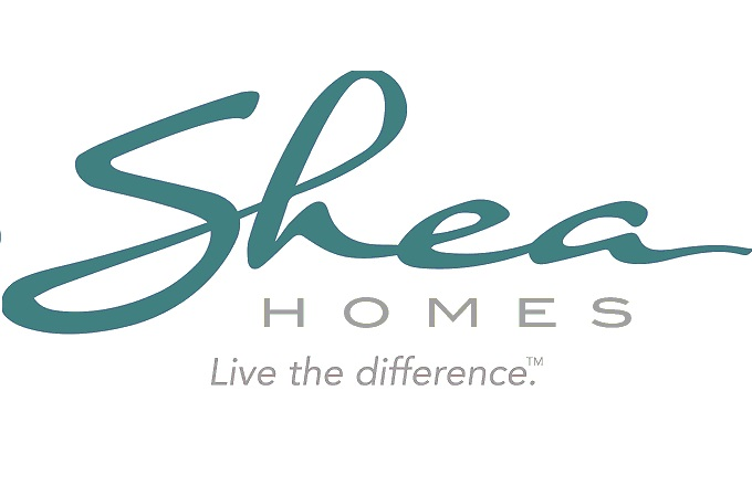 Incorporation Hopes for 100,000+ Residents Shattered by Shea Homes