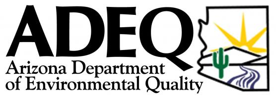 State General Counsel Bret Parke Named ADEQ Deputy Director