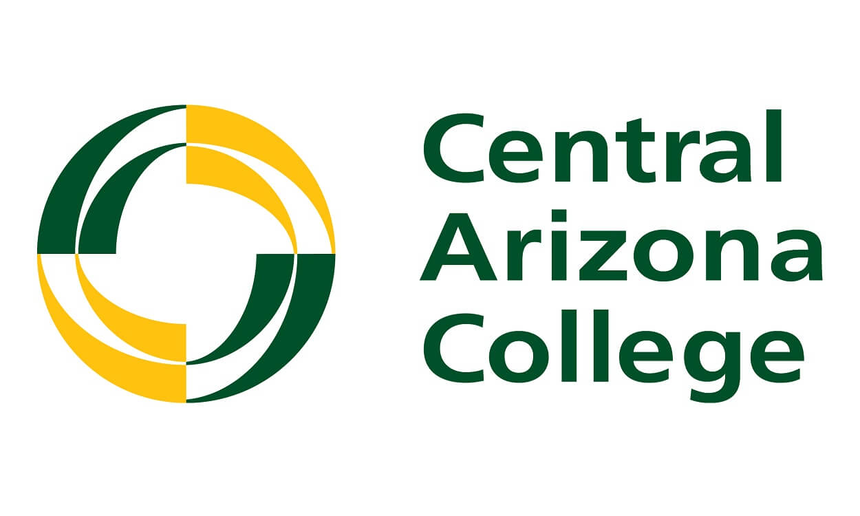CAC Hosts Business Programs and University Transfer Forum