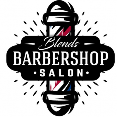 Blends Barber Studio